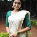 sija-rose-malayalam-actress-stills2