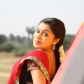 sija-rose-malayalam-actress-stills21