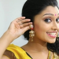 sija-rose-malayalam-actress-stills22