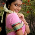 sija-rose-malayalam-actress-stills24