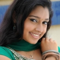 sija-rose-malayalam-actress-stills25