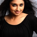 sija-rose-malayalam-actress-stills26