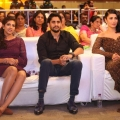 madonna-sebastian-shruthi-hassan-at-telugu-premam-audio-launch-1