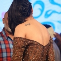 madonna-sebastian-shruthi-hassan-at-telugu-premam-audio-launch-15