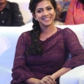 madonna-sebastian-shruthi-hassan-at-telugu-premam-audio-launch-17
