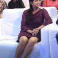 madonna-sebastian-shruthi-hassan-at-telugu-premam-audio-launch-18