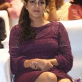 madonna-sebastian-shruthi-hassan-at-telugu-premam-audio-launch-2