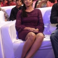 madonna-sebastian-shruthi-hassan-at-telugu-premam-audio-launch-22