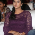 madonna-sebastian-shruthi-hassan-at-telugu-premam-audio-launch-24