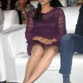 madonna-sebastian-shruthi-hassan-at-telugu-premam-audio-launch-25