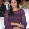 madonna-sebastian-shruthi-hassan-at-telugu-premam-audio-launch-27