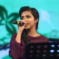 madonna-sebastian-shruthi-hassan-at-telugu-premam-audio-launch-8