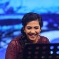 madonna-sebastian-shruthi-hassan-at-telugu-premam-audio-launch-9