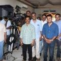 thala-ajith-55-movie-poojastill1
