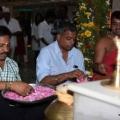 thala-ajith-55-movie-poojastill2