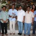 thala-ajith-55-movie-poojastill4