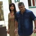thala-ajith-55-movie-stills1