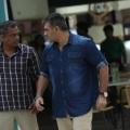 thala-ajith-55-movie-stills10