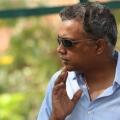 thala-ajith-55-movie-stills2