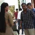 thala-ajith-55-movie-stills7
