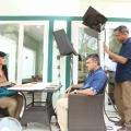 thala-ajith-55-movie-stills9