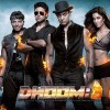 Dhoom 3 breaks all records