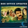 Drishyam Smashing Records – Sets New Benchmarks!