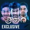 Koothara Censored