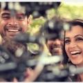 koothara-malayalam-movie-stills-10