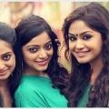 koothara-malayalam-movie-stills-11