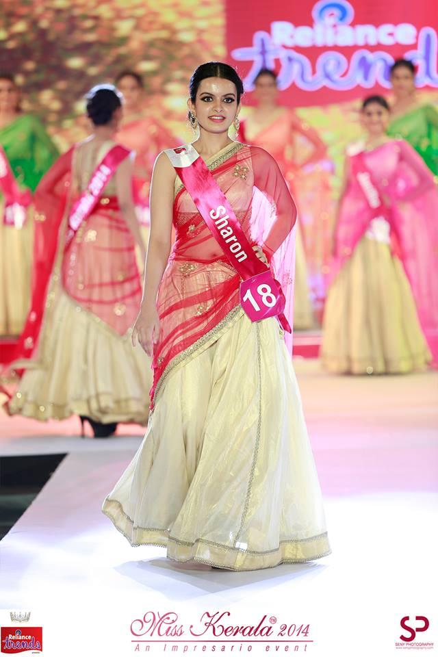 miss-kerala-2014-photo-12