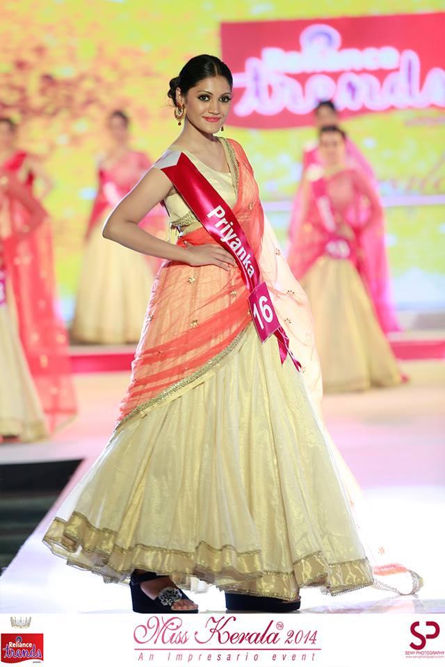 miss-kerala-2014-photo-16