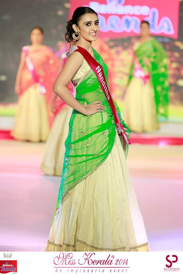 miss-kerala-2014-photo-19