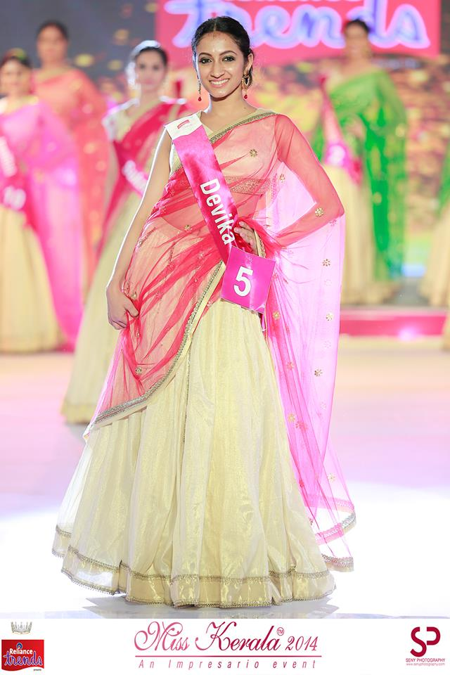 miss-kerala-2014-photo-21