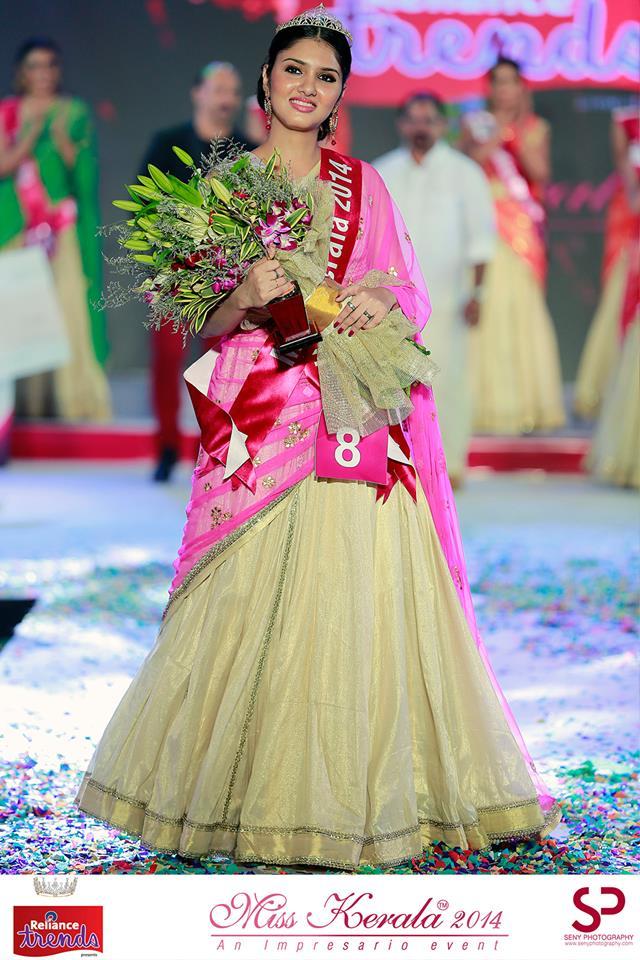 miss-kerala-2014-photo-33