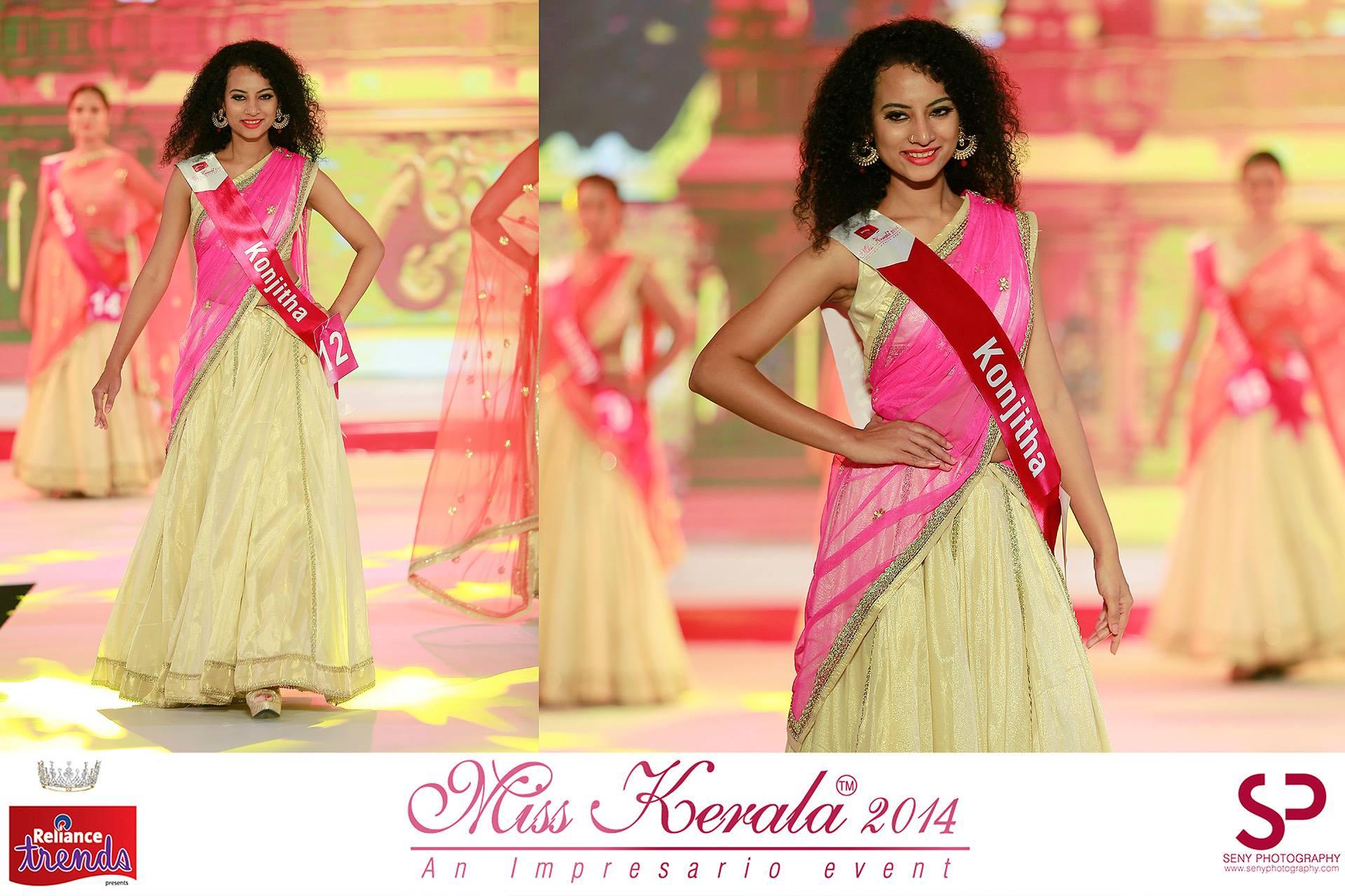 miss-kerala-2014-photo-42