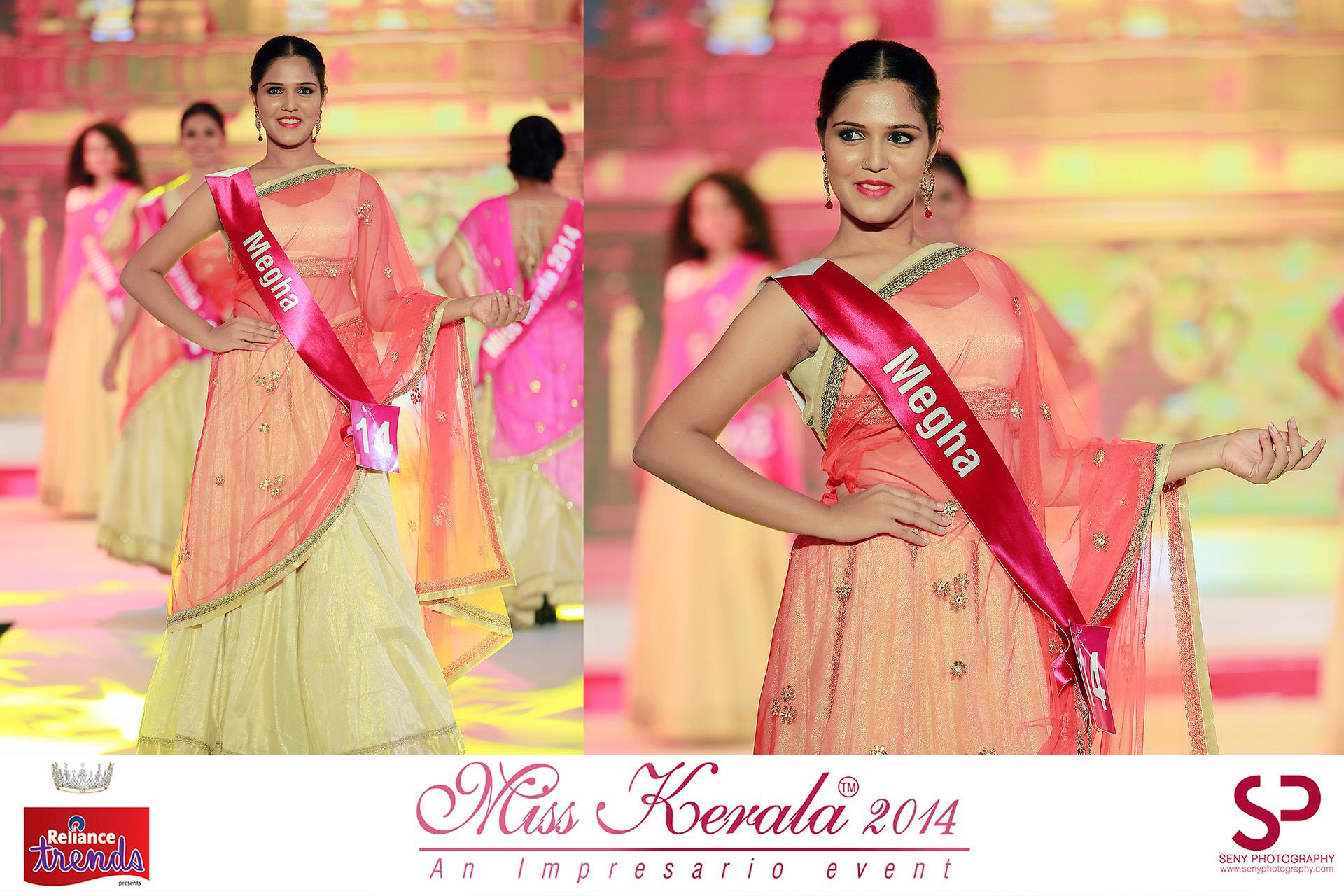miss-kerala-2014-photo-44