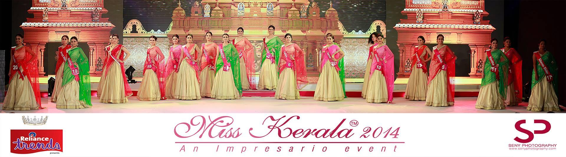 miss-kerala-2014-photo-55
