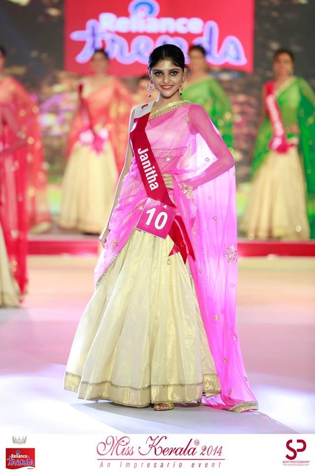 miss-kerala-2014-photo-8