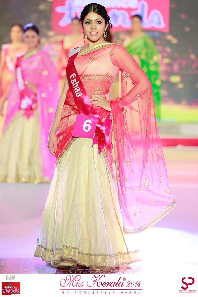 miss-kerala-2014-photo-9