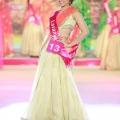 miss-kerala-2014-photo-10