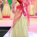 miss-kerala-2014-photo-11