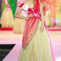 miss-kerala-2014-photo-20