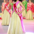 miss-kerala-2014-photo-25