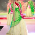 miss-kerala-2014-photo-26