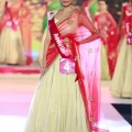 miss-kerala-2014-photo-27