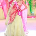miss-kerala-2014-photo-28