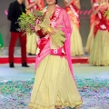 miss-kerala-2014-photo-32