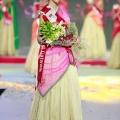 miss-kerala-2014-photo-35