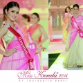 miss-kerala-2014-photo-38